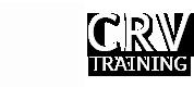 crvtraining.ca