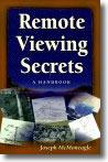 rv_secrets