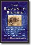 seventh_sense_