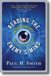 reading the enemys mind